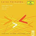 Jesus Lopez-Cobos Luisa Fernanda