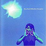 Buffalo Daughter New Rock