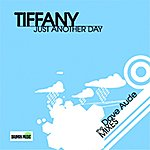 Tiffany Just Another Day (3-Track Maxi-Single)