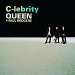 Queen C-Lebrity (Single )