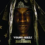 Jeezy The Recession (Edited)