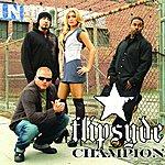 Flipsyde Champion (Single)