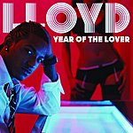 Lloyd Year Of The Lover (Remix Radio Version) (Feat. Plies)