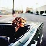 Lucinda Williams Real Love (Single)
