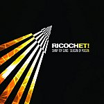 Shiny Toy Guns Ricochet (Single)