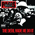 Paris The Devil Made Me Do It: The Deluxe Edition