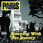 Paris Sleeping With The Enemy: The Deluxe Edition