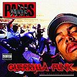 Paris Guerrilla Funk: The Deluxe Edition