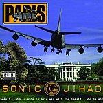 Paris Sonic Jihad (Parental Advisory)