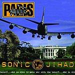 Paris Sonic Jihad (Edited)