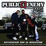 Public Enemy Rebirth Of A Nation (Feat. Paris) (Edited)