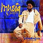 Musiq Soulchild Aijuswanaseing (Edited)