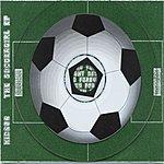 Kid606 The Soccergirl EP