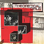 Theoretical Girls Theoretical Record