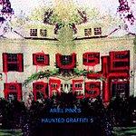Ariel Pink's Haunted Graffiti House Arrest