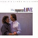 Robin & Linda Williams The Rhythm Of Love