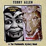 Terry Allen Smokin' The Dummy