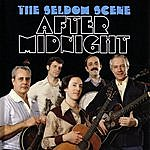 Seldom Scene After Midnight