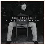 Ronnie Bowman Starting Over