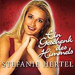 Stefanie Hertel Ein Geschenk des Himmels - Ihre großen Erfolge