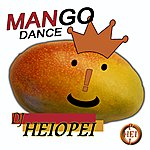 DJ Heiopei Mango Dance