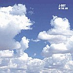 J. Boy In The Air (Single)