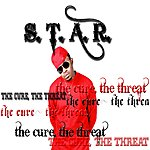 Star The Cure, The Threat