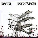 Room Pre-Flight