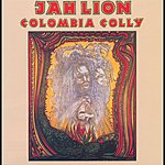 Jah Lion Colombia Colly
