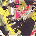 King Sunny Ade Ju Ju Music