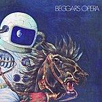 Beggars Opera Pathfinder
