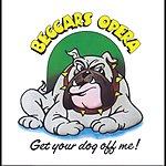Beggars Opera Get Your Dog Off Me