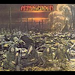Armageddon Armageddon