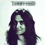 Terry Reid Seed Of Memory