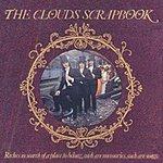 Clouds Scrapbook