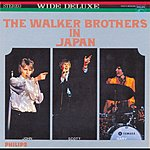 Walker Brothers In Japan (Live)