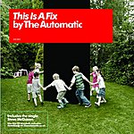 Automatic This Is A Fix