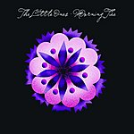 The Little One's Morning Tide (4-Track Maxi-Single)