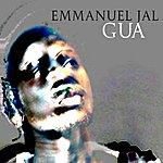 Emmanuel Jal Gua
