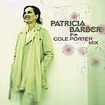 Patricia Barber The Cole Porter Mix