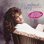 Andrea Berg Du Bist Frei