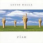 Lucio Dalla Ciao