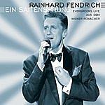 Rainhard Fendrich Ein Saitensprung