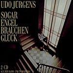 Udo Jürgens Sogar Engel Brauchen Glück