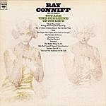 Ray Conniff You Are The Sunshine Of My Life