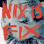 Rainhard Fendrich Nix Is Fix
