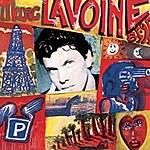 Marc Lavoine Best Of 85-95