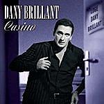 Dany Brillant Casino (Live)