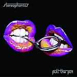 Stereophonics Pull The Pin