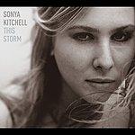 Sonya Kitchell This Storm